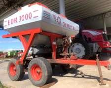 Disponible Gimetal EDR 3000