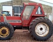 Fiat Agri 880 Excelente Estado