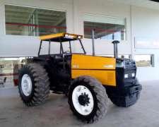 Tractor Valtra 1680, año 2000, Hasta 3 Años, Tasa 0%