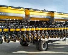 Pla AGP 3 Autotrailer