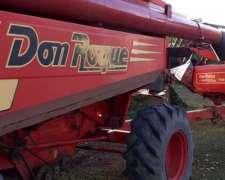 Don Roque 125 M. 1994