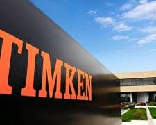 Rodamientos Timken Caja y Diferencial Tractor Pauny Zanello