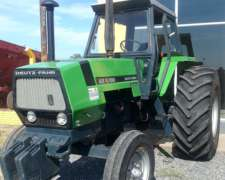 Vendo Deutz Fahr 4.100