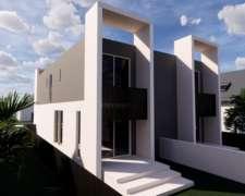 Duplex Miami, Usa, muy Buena Inversion, a Estrenar
