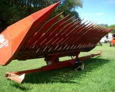 Girasolero Mainero 10 a 70 Bandeja 35 cm