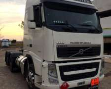 Volvo 520 FH 2014
