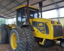 Tractor Pauny 500c Rodado 18.4x34 Dual