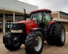 Tractor Case PUMA195 2013