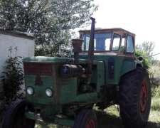 Deutz A85 - Motor 2114