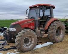 Case JX 100 Farmall
