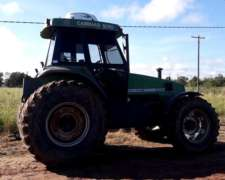 Tractor Deutz 5.145