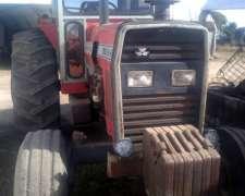 Massey Ferguson 1360 S 2
