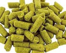 Pellet de Malta - 18/19 % Proteina