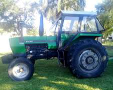 Deutz AX 100 Impecable