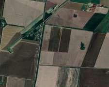 6 Has, Excelente Campo Agrícola Cerca de San Ricardo