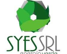 Syes SRL - Reactores para la Elaboración de Biodiesel
