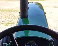 Tractor John Deree 4420