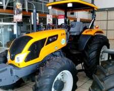 Tractor Valtra A750, Con 3 Puntos, Con Rops