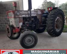 Massey Fergunson 1 075