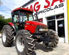 Case Farmall 95 - Año: 2012 - Excelente Estado.