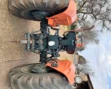 Tractor Fiat 600 C/hidraulico