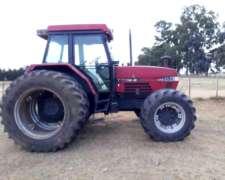 Tractor Case 5150, Usado