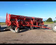 Crucianelli 24 a 52 Pres. Planting Vdrive Pack 3