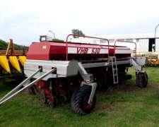 Vhb 12 a 52 Fertilizacion Simple