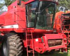 Case IH 2388 - Año: 1998 - Financiamos 5 Años, Tasa 0%