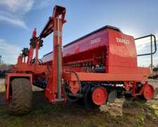 Tanzi 6750 34 Lineas a 19.1cm Reparada a Nueva