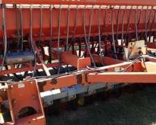 Sembradora Tanzi 4350 Grano Fino Y Alfalfero