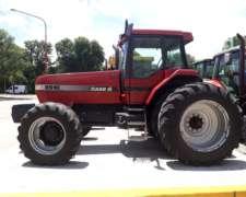 Tractor 8910 Case HI 2000