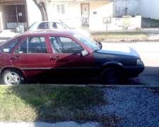 Tempra 93 Muy Buen Auto Con Gnc