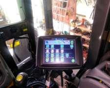 Piloto Automático Raven - Venta E Instalación Y Service