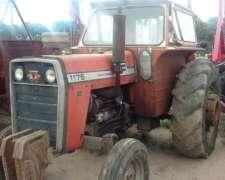 M F 1175 1978