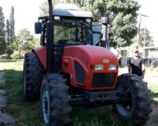 Vendo Tractor Agrinar Doble Traccion