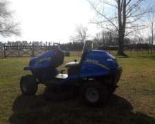 8tractor Newblue New Holland Parquero