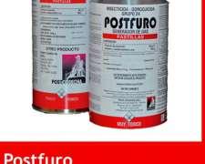 Gorgojicidas Insecticidas para Granos Almacenados