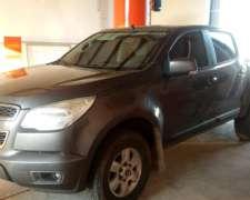 S 10 Lt Año 2012 , $ 380.000 , Muy Buen Estado