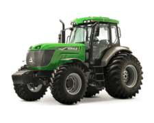 Tractor Agrale 7215 - 2017