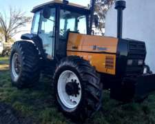 Tractor Valmet 1380dt 2001