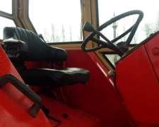 Vendo Tractor Fiat 1.300,
