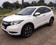 Se Vende Honda EXL Full