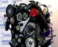 Motor Volkswagen Amarok 2.0 - Cdca