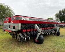 Vhb 37 a 19 con Kit 19/38