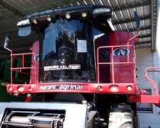 Agrinar Axial-3000 Impecable Año 2012