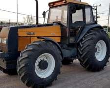 Tractor Valtra BH 160 2005 , 7218 Horas