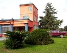 32 Hectareas en San Pedro - Giles y Yabas