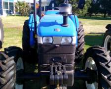New Holland Tt45 Dt