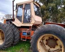 Zanello 415 Reparado C/duales.